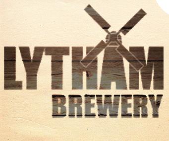 Lytham Brewery Logo