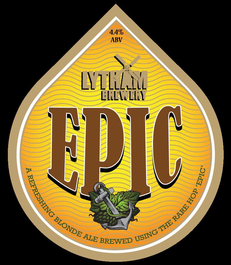 EPIC 4.4%