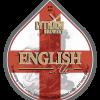 English Ale