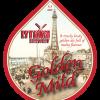 Golden Mild