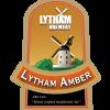 Lytham Amber