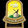 Lytham Blonde