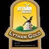 Lytham Gold