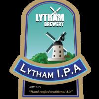 Lytham I.P.A