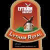 Lytham Royal
