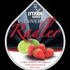 Pilsner Radler