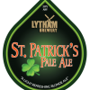 St Patricks Pale Ale