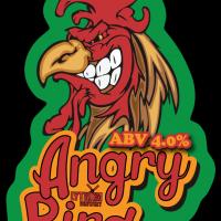 Angry Bird