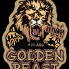 Golden Beast