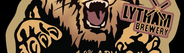 Golden Beast 4.2%