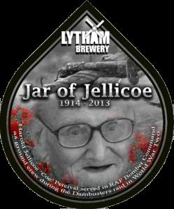 Jar-of-Jellicoe