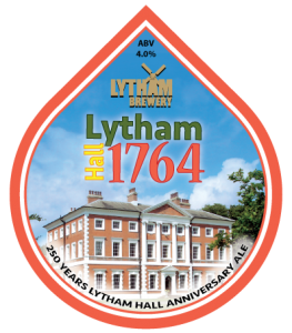 Lytham_Hall